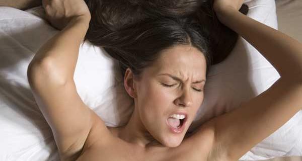 orgasmo-femminile