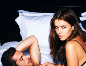 Frasi erotiche e hot da usare a letto roba da donne vm18 - Frasi hot da dire a letto ...