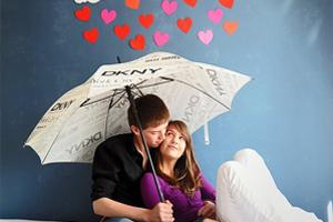 Gli 8 momenti della giornata pi indicati per fare l 39 amore - Fare sesso nel letto ...