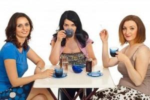 caffe-e-donne