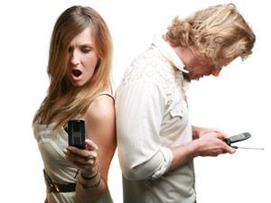 coppia sms