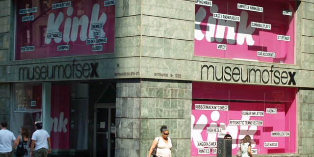 museo-sesso