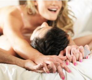 orgasmo-donna