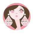 segno-zodiacale-bilancia-donne