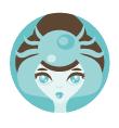 segno-zodiacale-cancro-donne