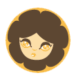 segno-zodiacale-leone-donne