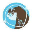 segno-zodiacale-saggittario-donne