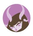 segno-zodiacale-toro-donne
