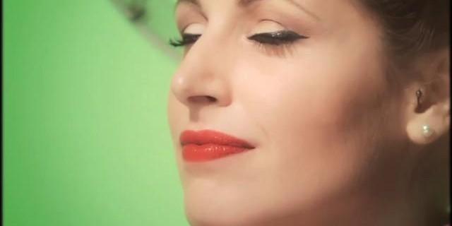 clio-make-up-web