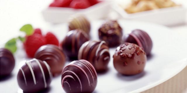 mangiare-cioccolato-tutti-giorni