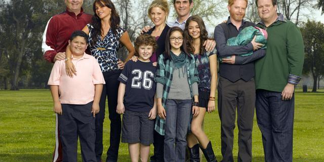 modern-family-famiglia