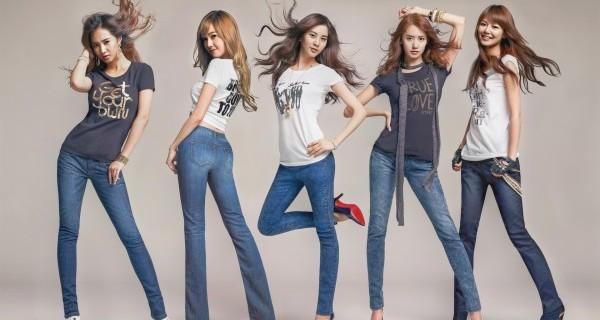 ragazze-jeans