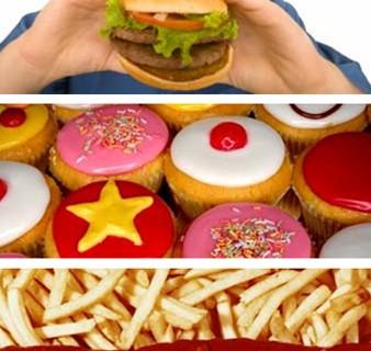 junk-food-depressione