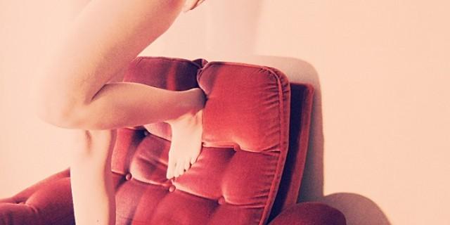 le fantasie sessuali degli uomini massaggio hard video