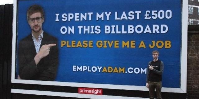 adam-pacitti-disoccupazione