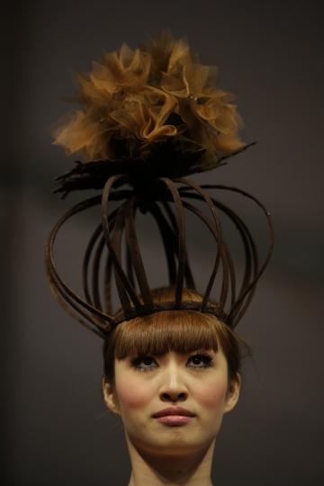 cappello-cioccolato