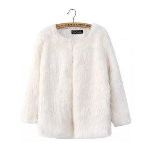 cappotto-pelliccia-bianca