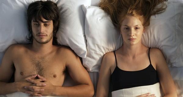 coppia-crisi-letto