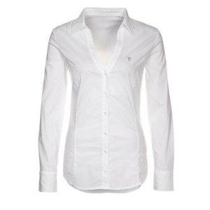 guess-camicia-bianca
