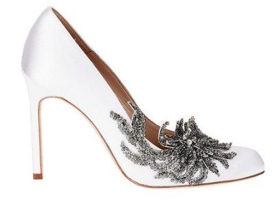 manolo-blahnik-scarpe-bianche