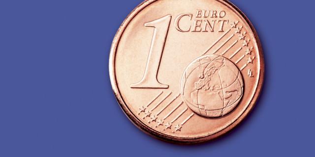 monete-un-cent