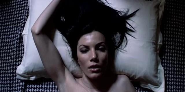 ragazza nuda porno chatta che ti passa app