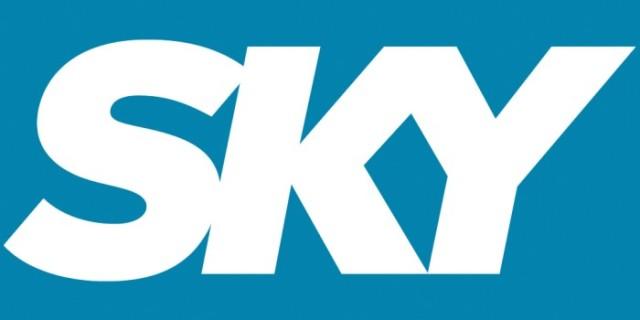 sky-offerte-lavoro