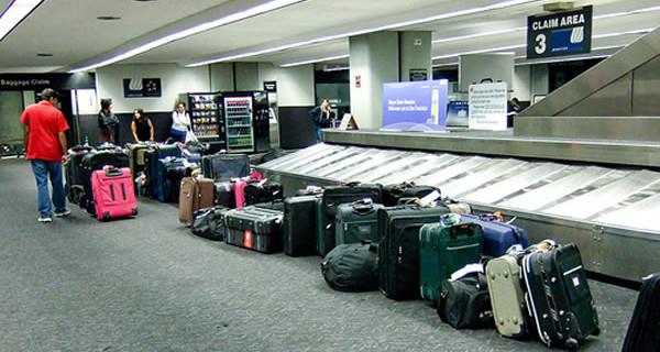 teste-mozzate-aereoporto