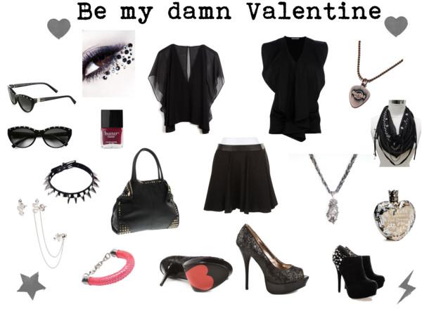 damn-valentine-look