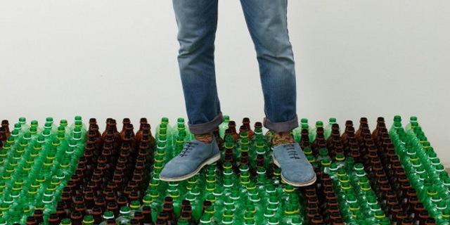 levis-jeans-plastica