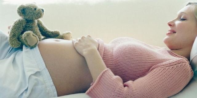 mamma-futura-parto