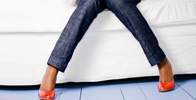 parigi-le-donne-potranno-portare-i-pantaloni