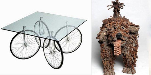 riciclo-biciclette