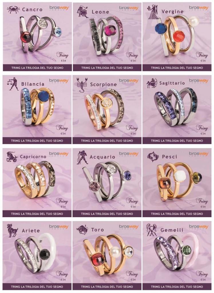 san-valentino-regali-anelli