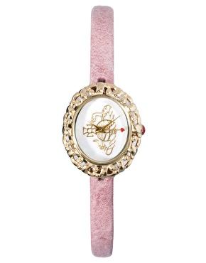 san-valentino-regali-orologio