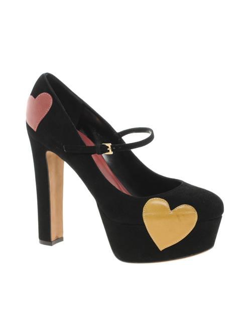 scarpe-mary-jane-con-stampa-a-cuori-regali-san-valentino
