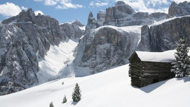 vacanza-dolomiti-inverno