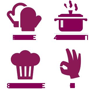 box-info-ricetta-ciambella