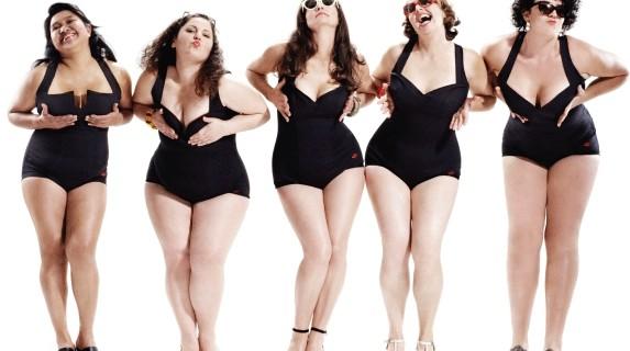 le-curvy-models