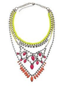 accessorize-collana-neon