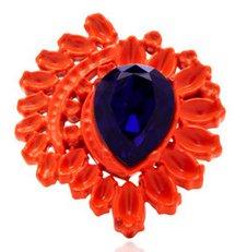 anello-mawi-arancio