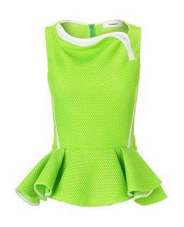 chalayan-top-verde