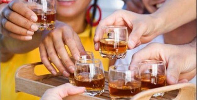 donne-bevono