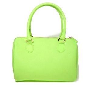 forever21-bauletto-verde