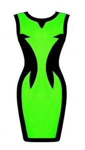 lovarni-minidress-verde
