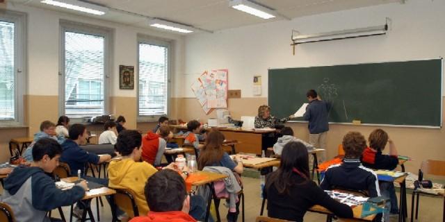 scuola-caso-razzismo
