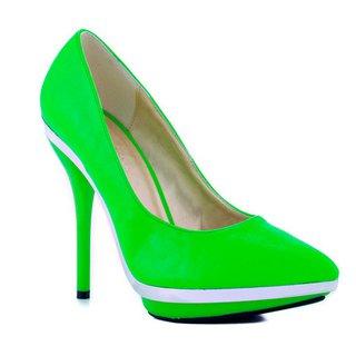 shoe-republic-gavin