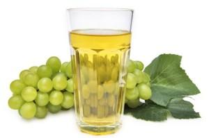 succo-uva
