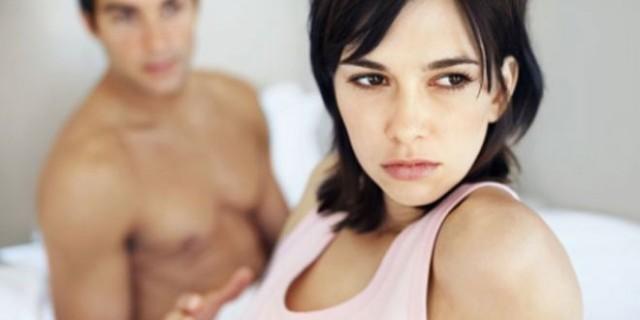 giochi erotici per coppie siti chat gratuiti