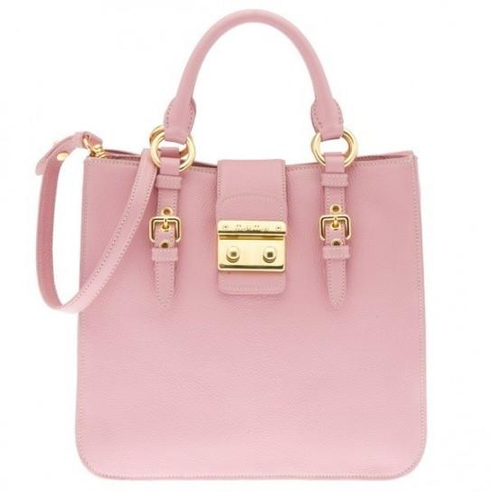 tendenze-primavera-estate-2013-rosa-borse